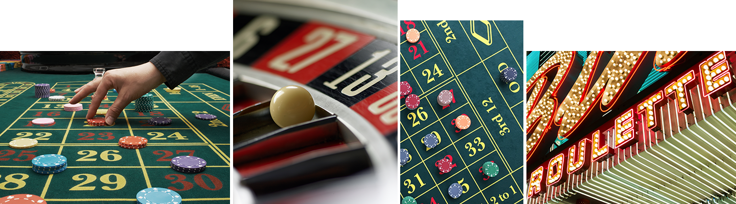 Casino Masterclasses package image