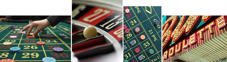 Casino Masterclasses package image